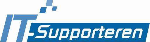 IT-Supporteren.dk